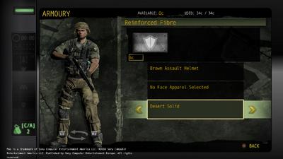 MAG™ Screenshot121