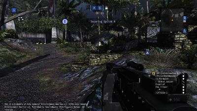 MAG™ Screenshot25