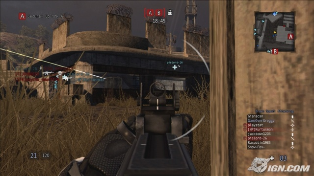 File:Raven ironsight.jpg