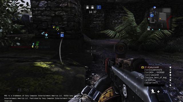 File:MAG™ Screenshot87.png