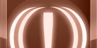 Duteous Maximus (Trophy)