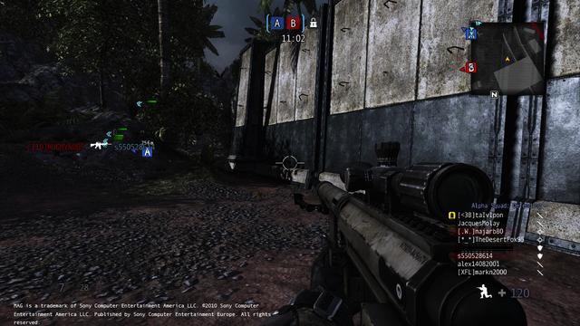 File:MAG™ Screenshot53.png