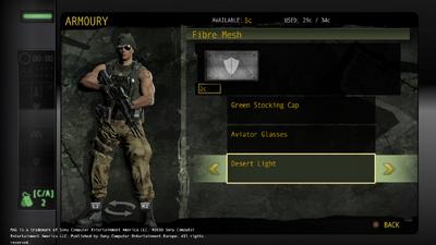 MAG™ Screenshot138