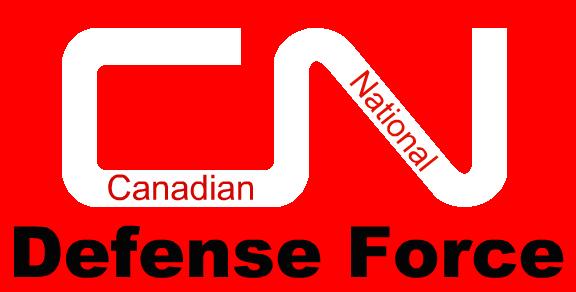 File:CN Defense Force Logo.jpg