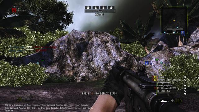 File:MAG™ Screenshot105.png