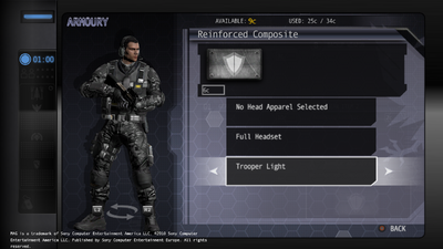 MAG™ Screenshot154