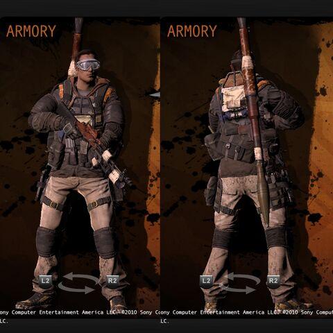 File:Heavy Armor (Steel Reinforced Ballistic Vest).jpg