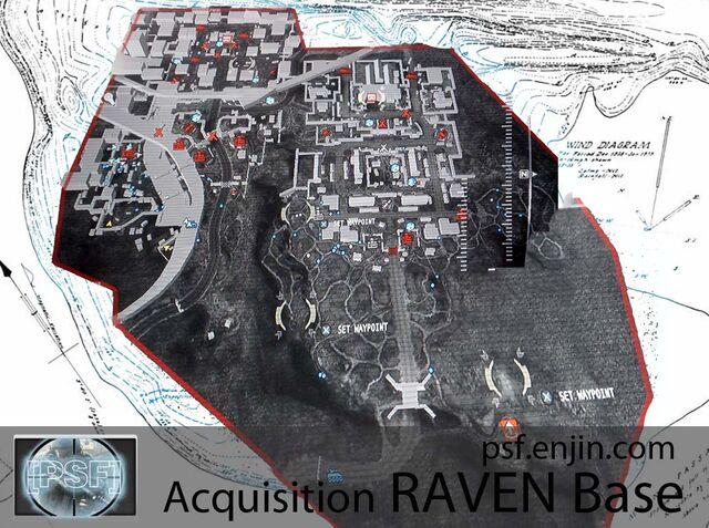 File:Acquisition RAVEN Base Map.jpg