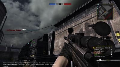 MAG™ Screenshot556