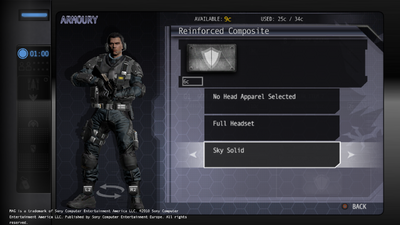 MAG™ Screenshot141