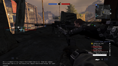 MAG™ Screenshot558