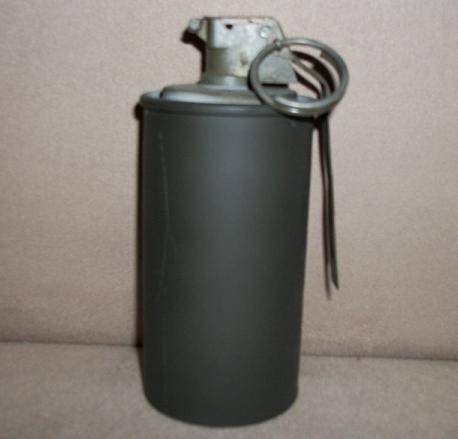 File:Smoke Grenade.jpg