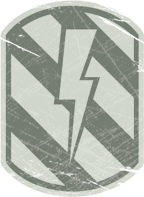 Img-shield