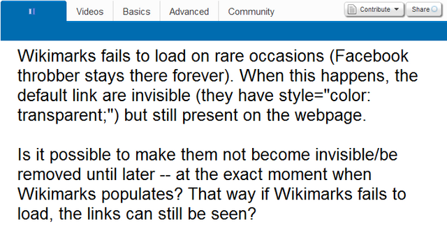 File:Wikimarks links invisible.png