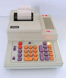 File:Tischrechner Walther ETR2034S resized.jpg