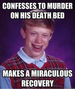 Blb murder