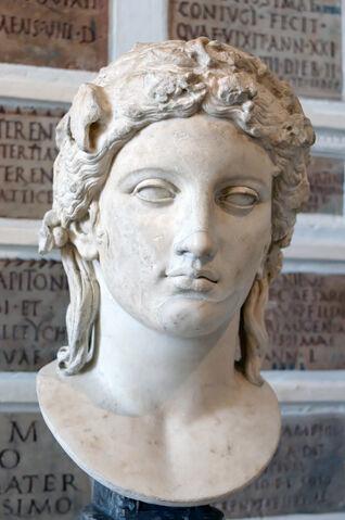 File:Apollo Anzio Musei Capitolini.jpg
