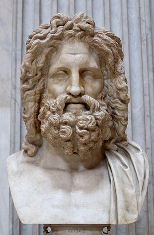File:Zeus of Otricoli.jpg