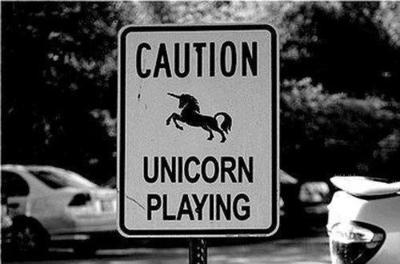File:Unicorn1.jpg