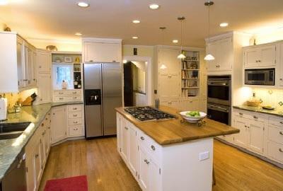 File:Kitchen2.jpg