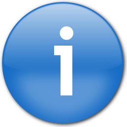File:About-icon.png