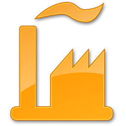 File:Factory icon.png