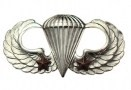 File:Combat Parachutist Badge.jpg