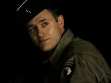 File:1st Lieutenant Thomas Meehan III.jpg