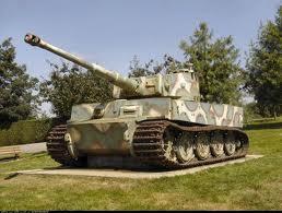 File:Tiger I tank.jpg
