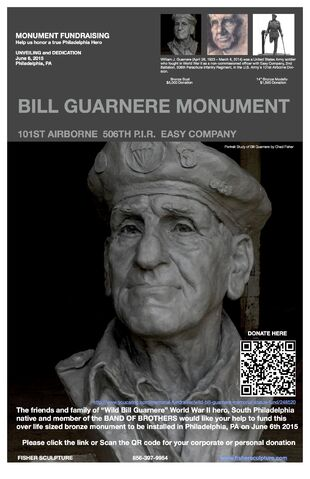 File:Bill Guarnere Poster 2.jpg