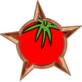 Tomato Style