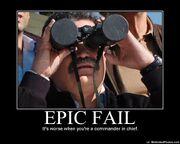 Goggles-EpicFail