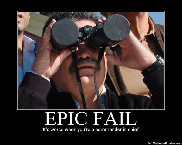 File:Goggles-EpicFail.jpg