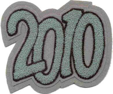 File:2010.jpg