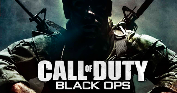 File:Call-of-duty-black-ops.png