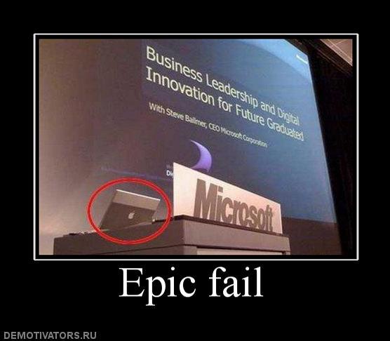 436800 epic-fail