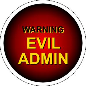 File:Evil admin!.png