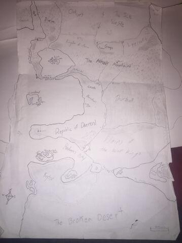 File:Western Ocera Map.jpg