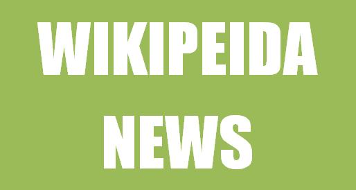 File:Wikipeida News.PNG