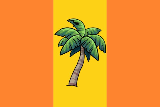 File:Tropicalis Flag2.png