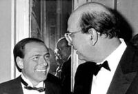 Berlusconi 1984