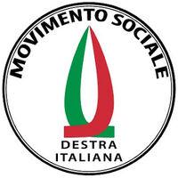 Logo-MS-DI