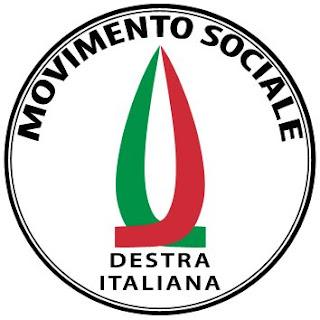 File:Logo-MS-DI.jpg