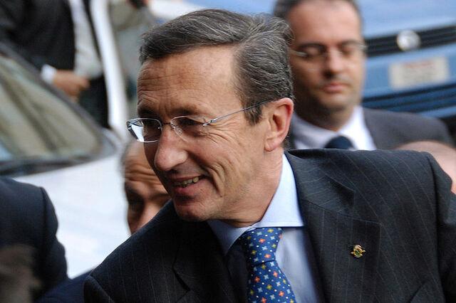 File:Gianfranco Fini.jpg