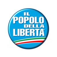 File:Logo-pdl-3d.jpg