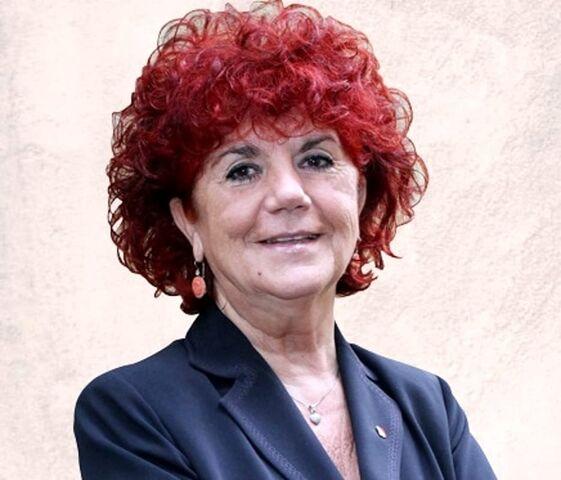 File:Valeria-fedeli-2.jpg