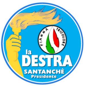 File:LA DESTRA.jpg