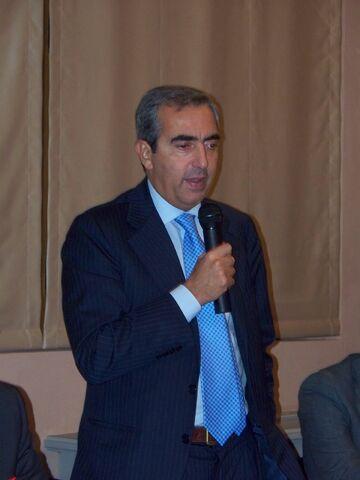 File:Maurizio Gasparri - 2008.jpg