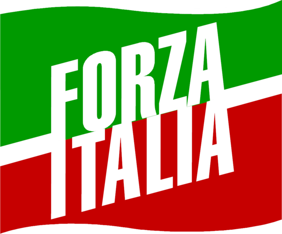File:Forza Italia.png