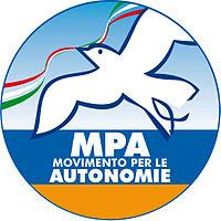 File:Movimento per le Autonomie.jpg